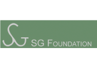 SG Foundation